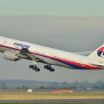 5 Lessons to Learn from Tragic Flight MH370