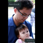 Meet Nerdook: The ex-PETRONAS Engineer Who's Now A Work-From-Home Computer Game Developer