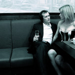 On Dating: Five Things the Pickup Artists Were Right About After All