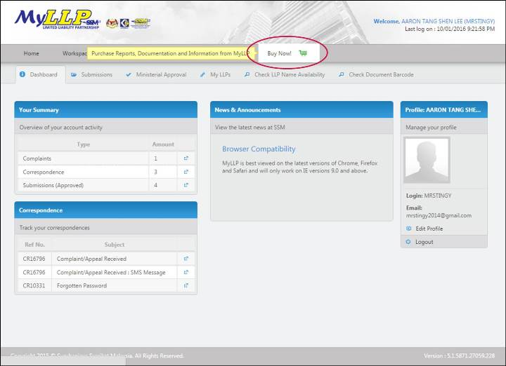 how to close rbc bank account online