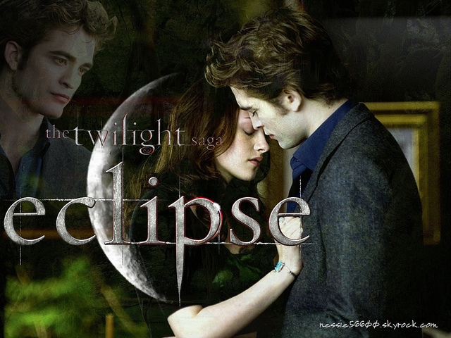 Picture of Twilight